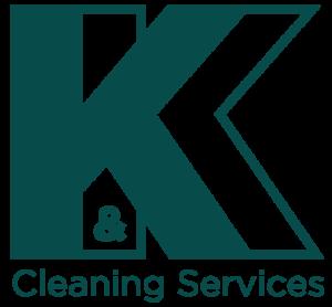 K & K Logo Large